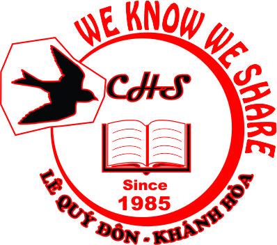Mẫu dấu Logo thực tế